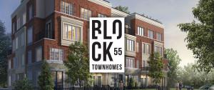 slider_block55